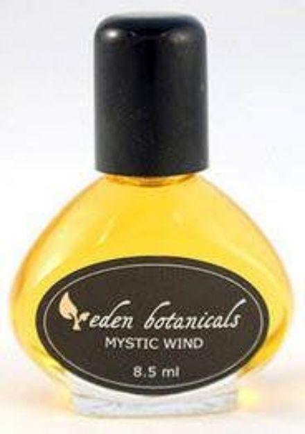 Mystic Wind Essence Oil