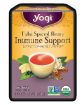 Yogi® Tulsi Spiced Berry Immune Support Tea - Supports Immune Function
