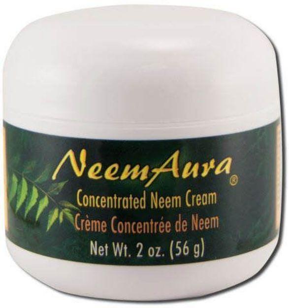 NeemAura® Neem Cream