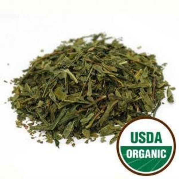 Bancha Tea (China) Organic
