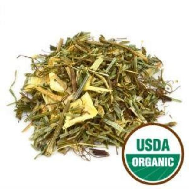 Bladder Support Tea Organic