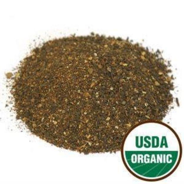 Chai Tea Organic