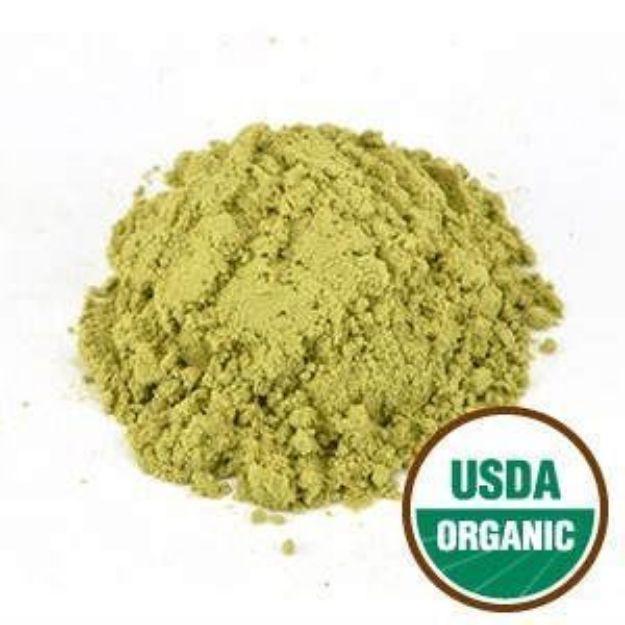 Matcha Tea Powder, Ceremonial Grade Organic