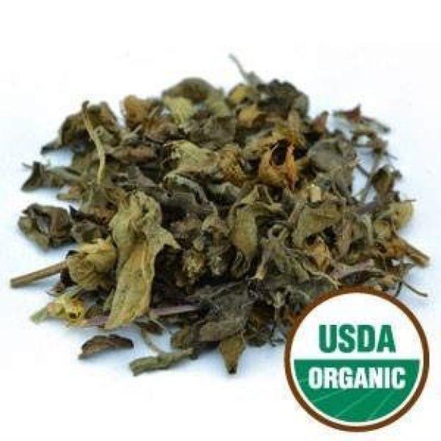 Tulsi Tea Organic