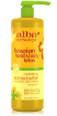 Hand & Body Lotion - Cocoa Butter (24 oz., Alba Botanica)