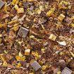 Chocolate Ginger Turmeric Tea (2.0 oz. pouch - Tiesta Tea)