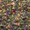 Citrus Detox Tea (1.2 oz. pouch - Tiesta Tea)