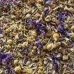 Lavender Chamomile Tea (0.9 oz. pouch - Tiesta Tea)
