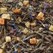 Pineapple Blues Tea (2.0 oz. pouch - Tiesta Tea)