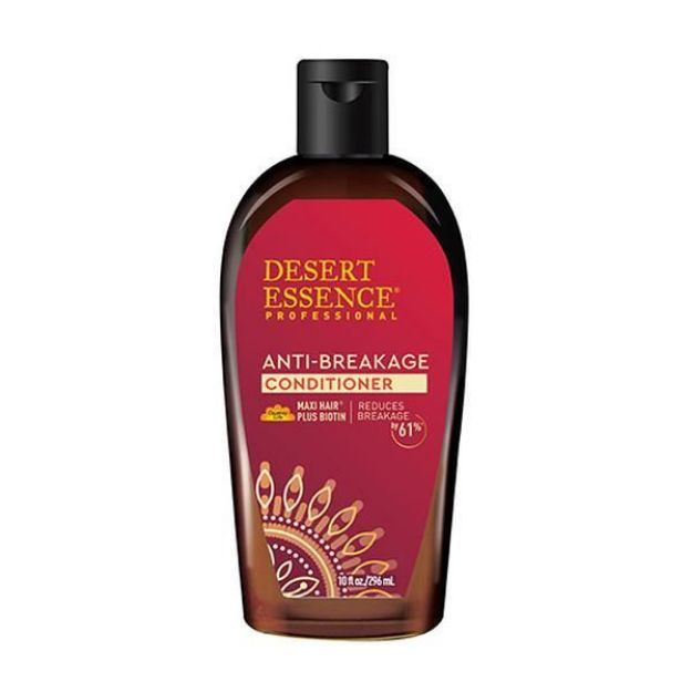 Conditioner - Anti-Breakage (10 fl. oz., Desert Essence)